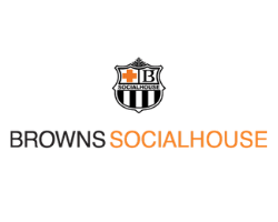 Browns_social house