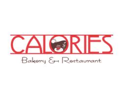 Calories Bakery