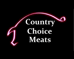 Country_Choice_Meat