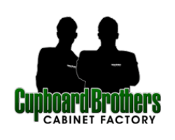 Cupboard Brothers