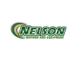 Nelson Motors