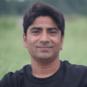 Paresh P