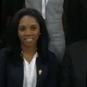 Hilda Afeku-Amenyo (ACIM)