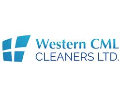 western CML