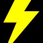 FAVPNG_constructions-icon-flash-icon_tSdXnuxU